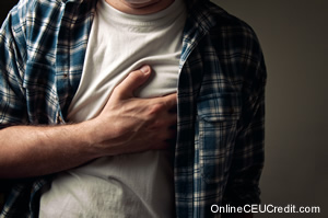 heart attack Setting Clear and Ethical Boundaries mft CEU course