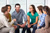 support group Crisis Intervention Assessment & Practical psychology continuing ed