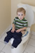 Toilet Training boy toilet Autism Family Life counselor CEU