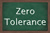 zero tolerance policy School Shootings Ethical & Confidentiality social work continuing ed