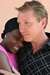 18 intercultural couple Couple mft CEU course