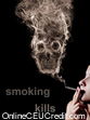 Smoke Tobacco Dependency counselor CEU course