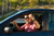 Road rage Anger Management Effective Strategies social work continuing education