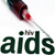 HIV: Therapeutic Strategies for Guilt, Uncertainty, Taking Control