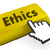 HIPAA: Setting Ethical Client Boundaries Part I