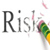 Risk Management and Assessment