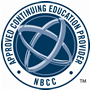 National Board of Certified Counselors NBCC