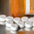 Prescription Opioid Drugs: Risks & Signs of Opioid Abuse