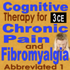 Cognitive Therapy for Chronic Pain PAINAbb1