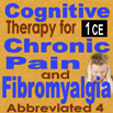 Cognitive Therapy for Chronic Pain (Abbreviated) PAINAbb4
