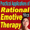 Practical Applications of Rational Emotive Therapy