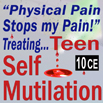 Treatment of Nonsuicidal Self-Injury in Adolescents