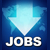Unemployed Clients - Teaching Job Seeking Skills